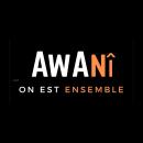 LOGO-Awani-rond-noir-130x130